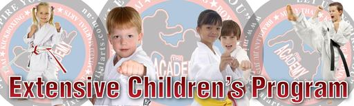 29667_the_academy_header_little_tigers-01_large.jpg